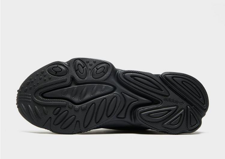 adidas Originals Ozweego Celox