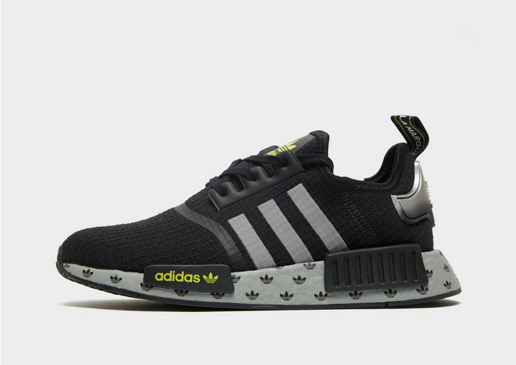 adidas Originals NMD_R1 Junior