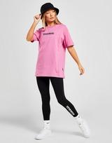 Napapijri Box Boyfriend T-Shirt Damen