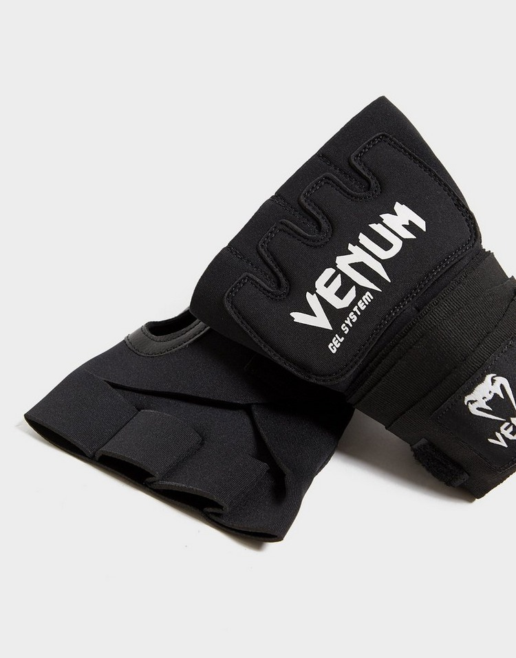 Venum Kontact Gel Boxing Wraps