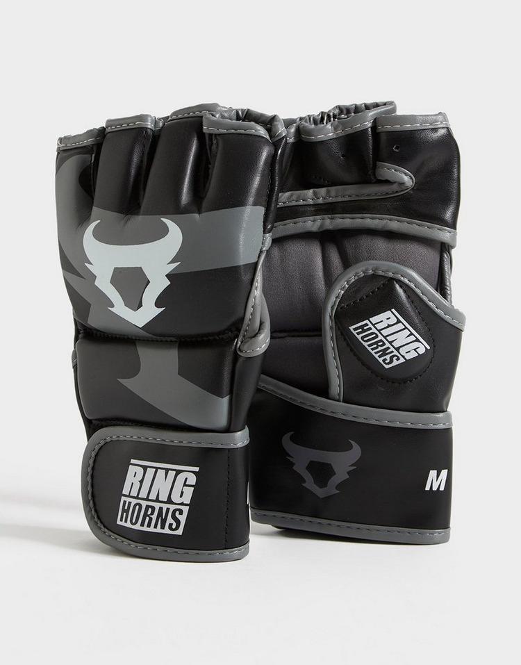 Venum Ringhorns MMA Charger Gloves