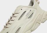 adidas Originals Ozweego Celox Women's