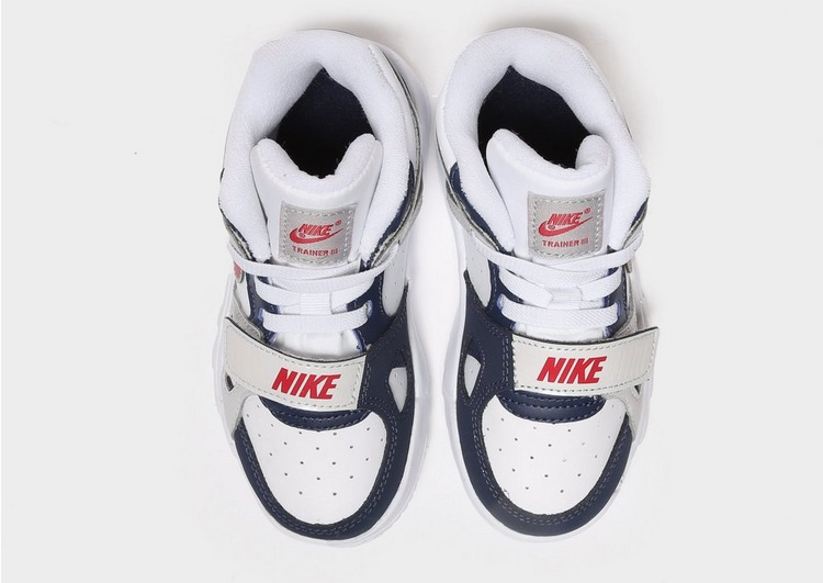 Nike Air Trainer 3 Infant