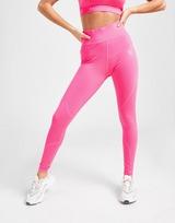 Pink Soda Sport Rezi Tights