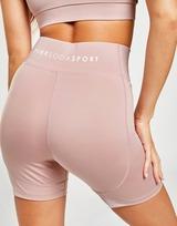 "Pink Soda Sport Rezi 5"" Shorts"