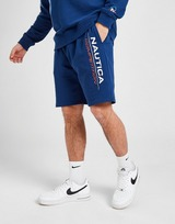 Nautica Competition Dodger Shorts