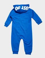 Nike Baby Coverall Infant