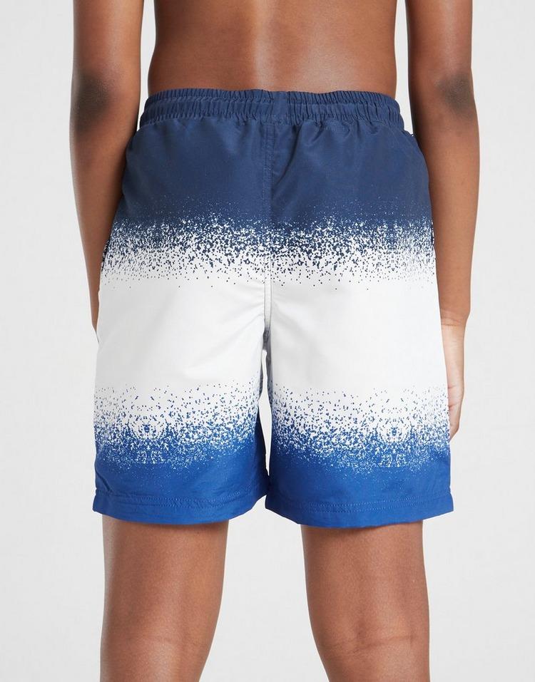 McKenzie Warren Swim Shorts Junior