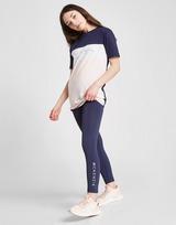 McKenzie Girls' Rio Leggings Junior
