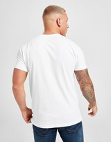Lyle & Scott 3-Pack Lounge T-Shirts
