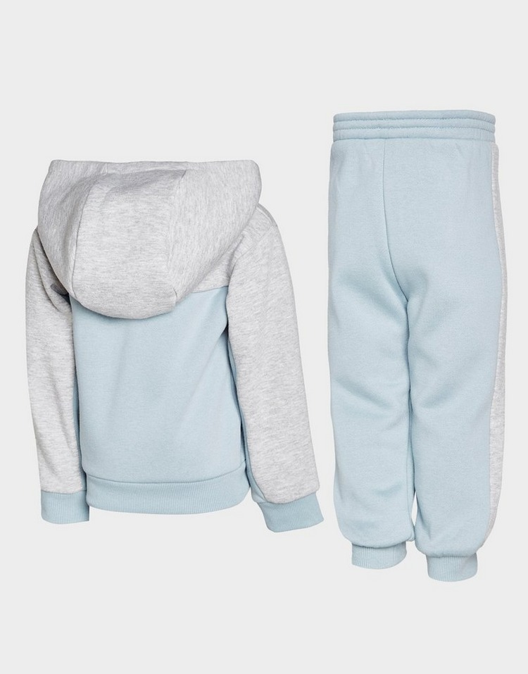 McKenzie Micro Riley Overhead Tracksuit Infant