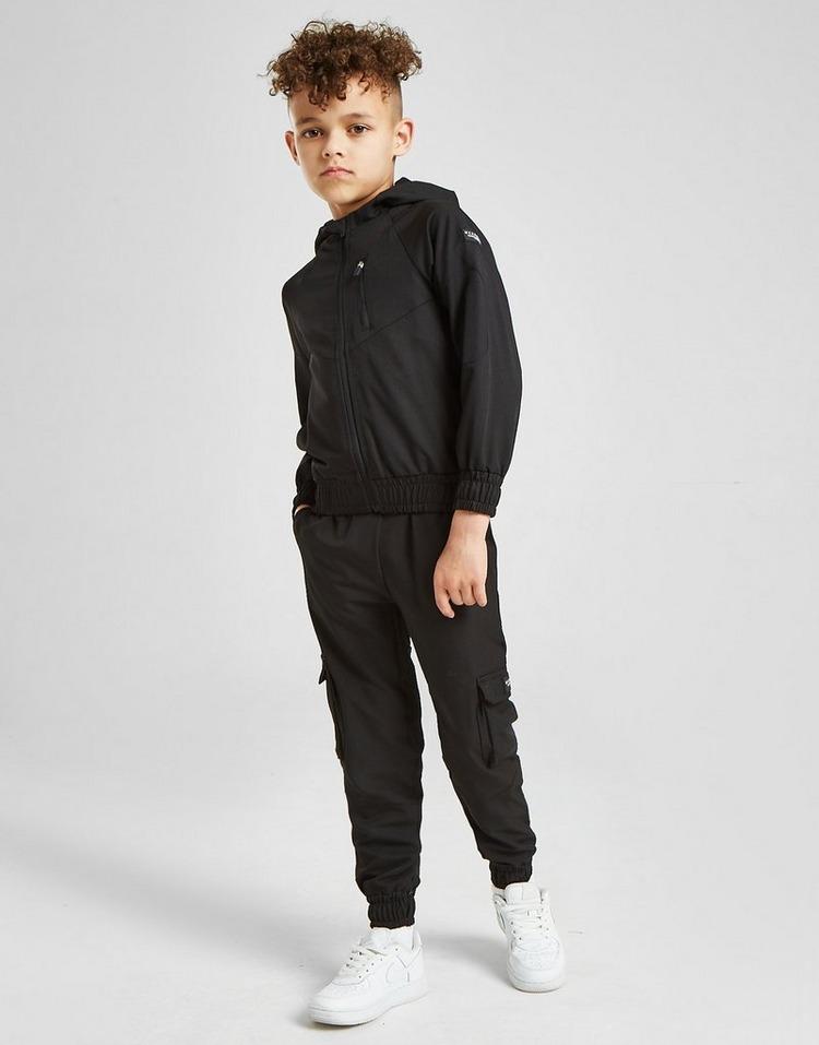 McKenzie Mini Denton Track Pants Children