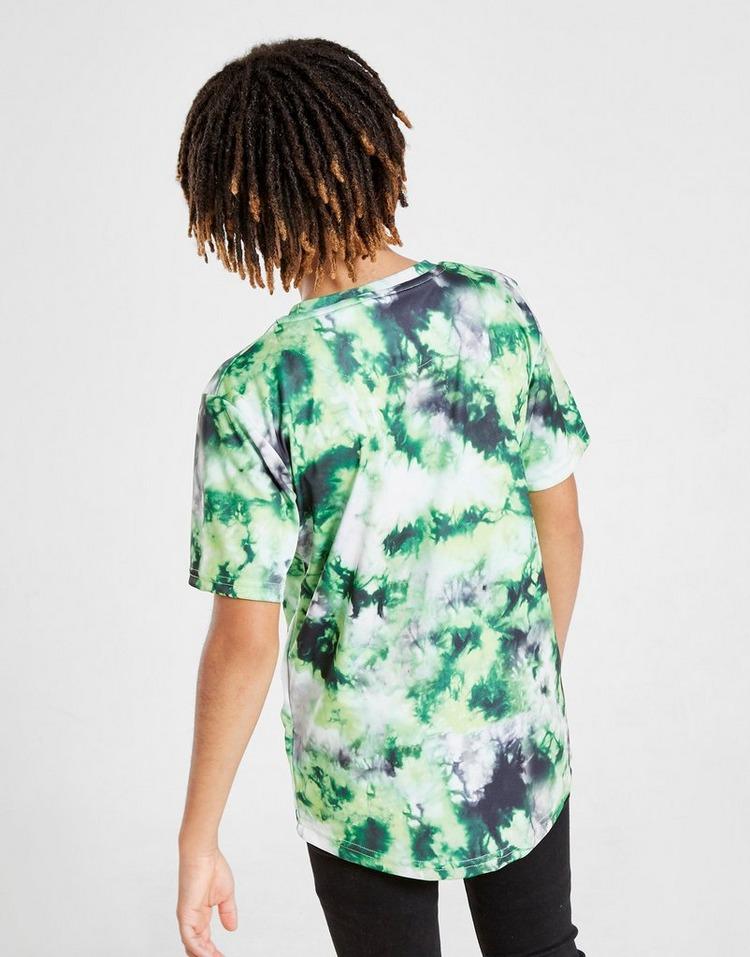 Sonneti Tied T-Shirt Junior