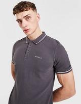 McKenzie Henry Polo Shirt