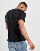 Lyle & Scott Sport Core Raglan T-Shirt