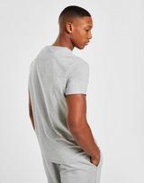Timberland Core T-Shirt