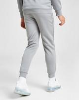 McKenzie Adley Track Pants Junior