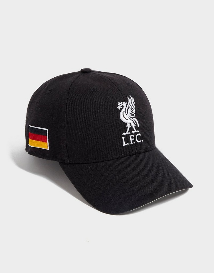 47 Brand Casquette Liverpool FC Germany