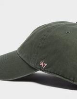 47 Brand Liverpool FC Cap