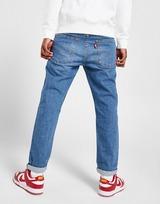 Levis Lo-Ball Slim Jeans
