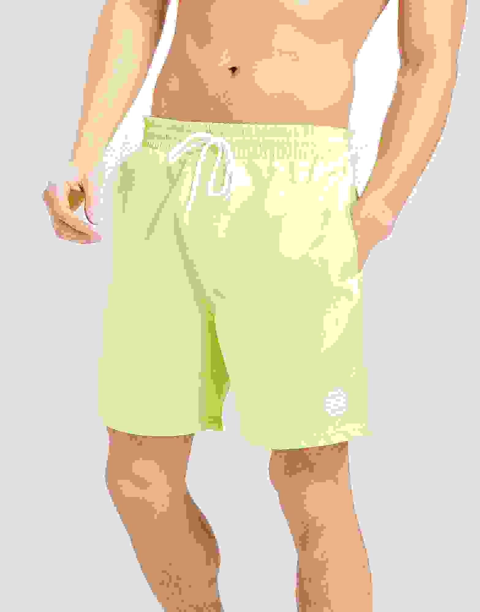 Nouveau McKenzie Homme Essentiel Shorts de bain