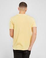 Levis Box Tab T-Shirt