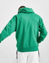 Nike NBA Boston Celtics Essential Hoodie