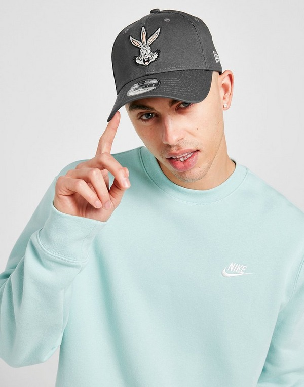 New Era Casquette 9FORTY Bugs Bunny