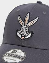 New Era 9FORTY Bugs Bunny Cap