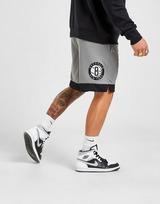 Jordan NBA Brooklyn Nets Swingman Shorts