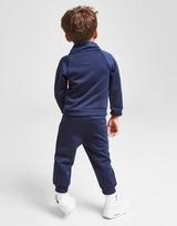 McKenzie Micro Adley 1/4 Zip Tracksuit Infant