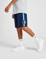 Jordan NBA Dallas Mavericks Statement Edition Shorts