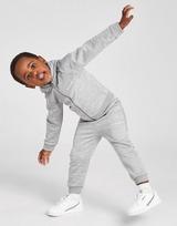 McKenzie Micro Adley Zip Through Tracksuit Infant