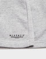 McKenzie pantalón corto Mini Essential infantil
