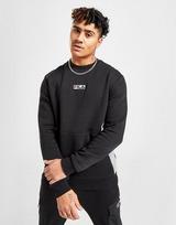 Fila Morgan Crew Sweatshirt