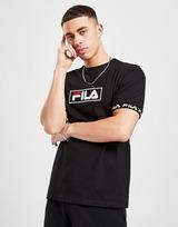 Fila Squads T-Shirt