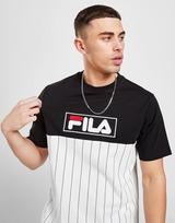 Fila Milan T-Shirt
