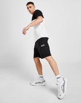 Fila Selig Cargo Shorts