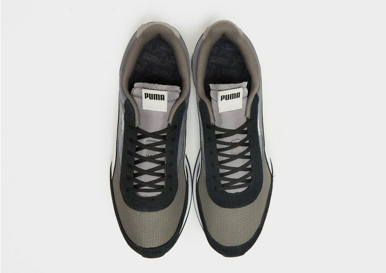 Puma Future Rider Double