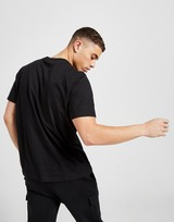 Fila Noel T-Shirt