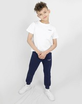 McKenzie Pack 3 T-Shirt Micro Essential Enfant