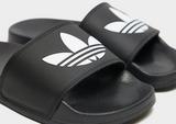 adidas Originals Adilette Lite Slides Women's