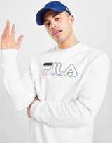 Fila Colin Crew Sweatshirt