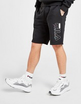 Fila Parker Shorts