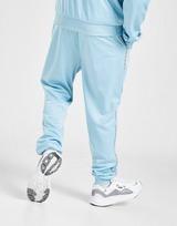 Fila Poly Tape Track Pants