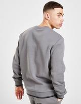 Fila Barny Crew Sweatshirt