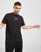 Fila Vevar T-Shirt