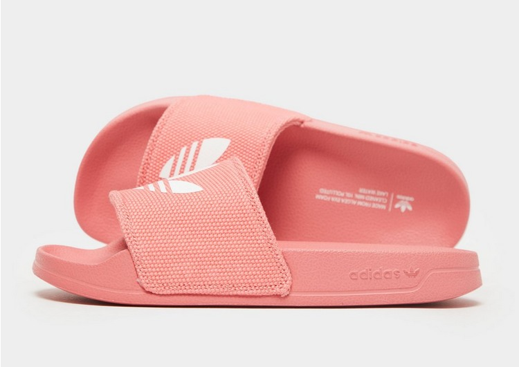 adidas Originals Adilette Lite Womens'