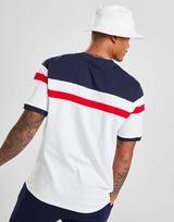 Fila Sten T-Shirt