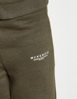 McKenzie Micro Essential Full Zip Tracksuit Infant
